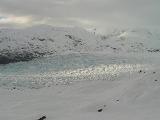 19jorge montt glacier