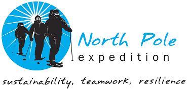 npe-logo--slogan