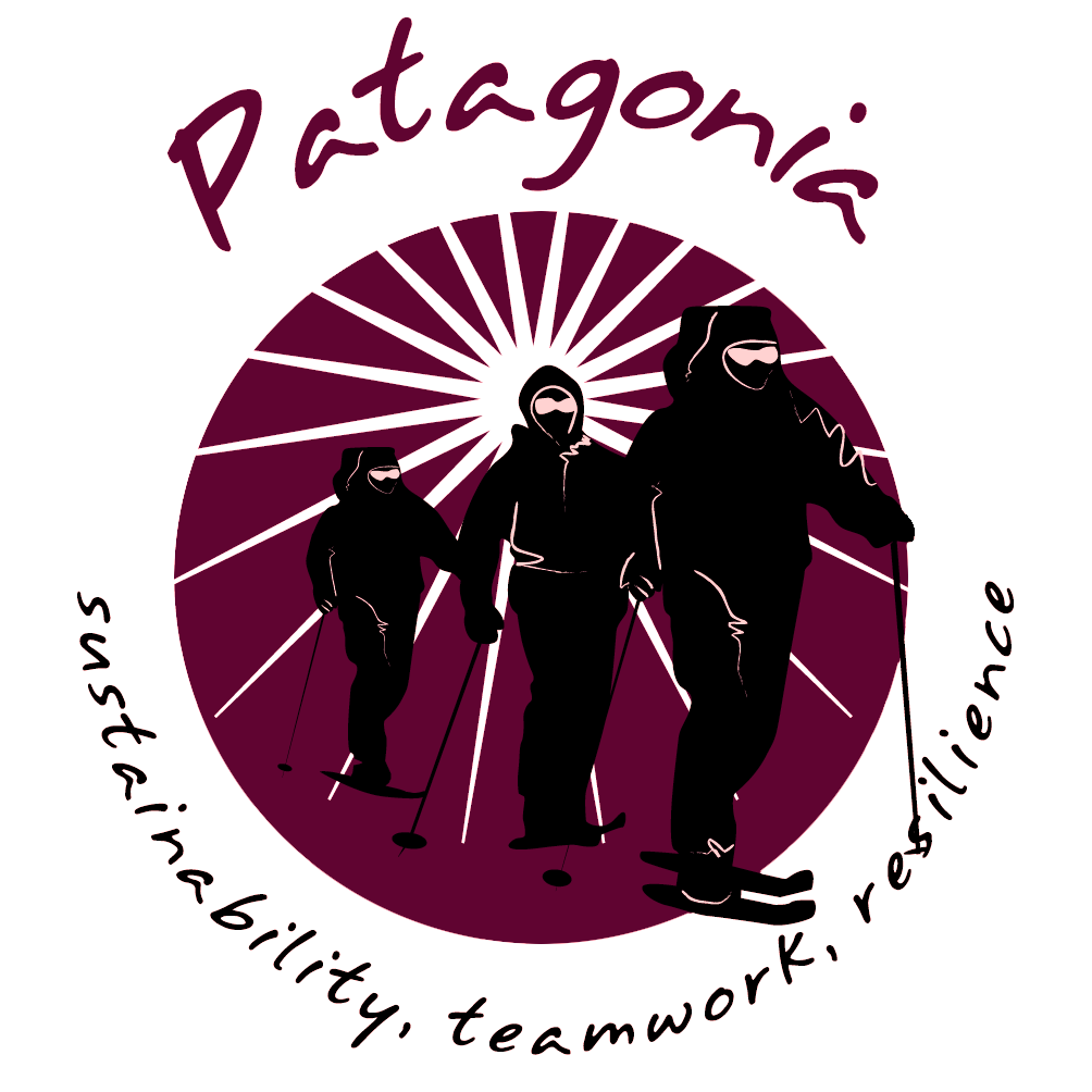 pe logo badge6